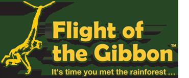 flight of the gibbon travel blogger