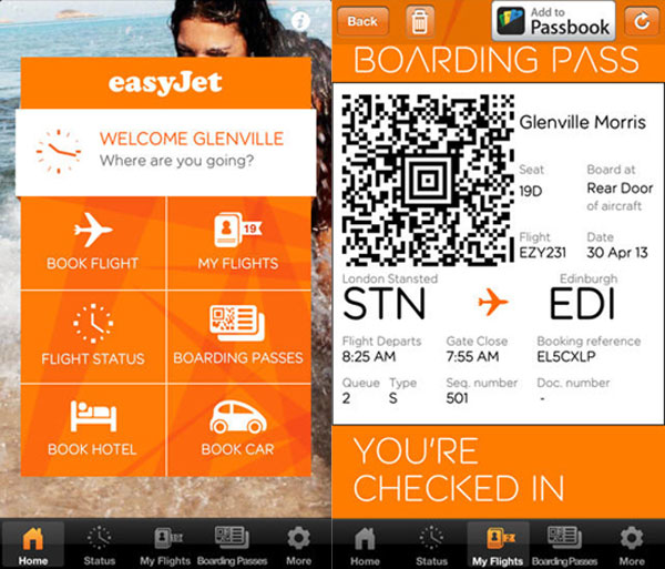 Apps to find Cheap Flights tips advice
