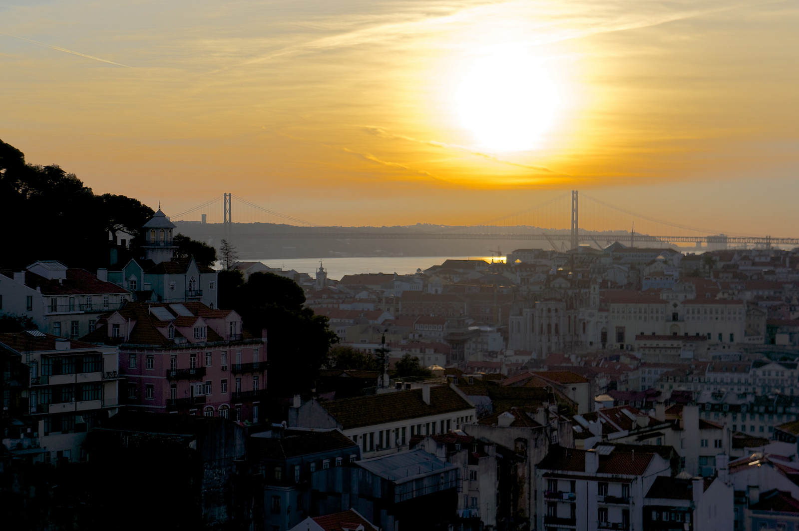 7 experiences not to miss in Lisbon, Portugal