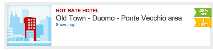 find secret hotel deals accommodation travel tips