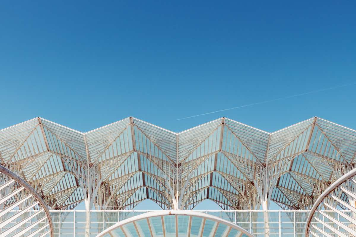 what to do in lisbon experiences architecture parque nacoes
