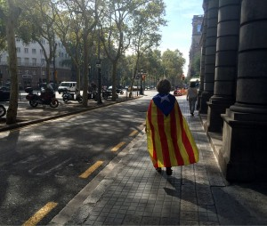 Barcelona Insider