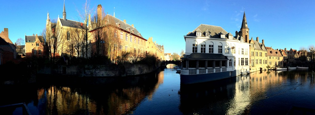 best medieval town