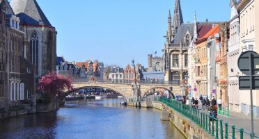 city of ghent reasons to visit