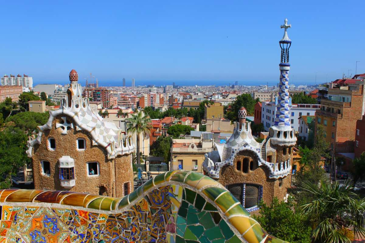 top barcelona attractions worth it