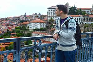 fund a travel lifestyle - How to get more money to travel