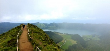 Why Are The Azores The Next Big Travel Destination