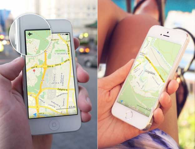 10 Essential Apps For Travelers (Save Time, Money and Space!)