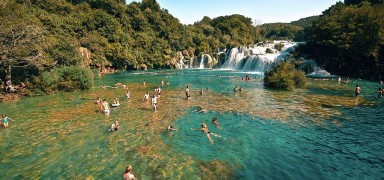 Croatia Road Trip Itinerary: The Ultimate Guide