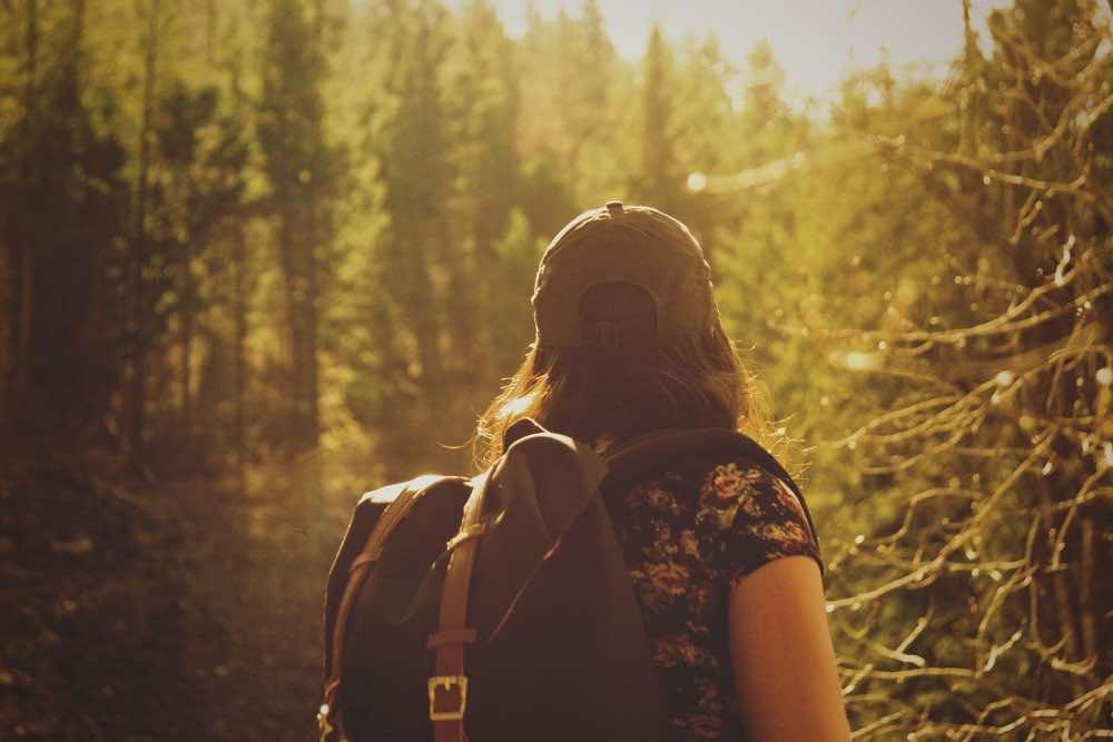 travel memories ideas backpacker