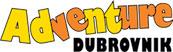 adventure-dubrovnik