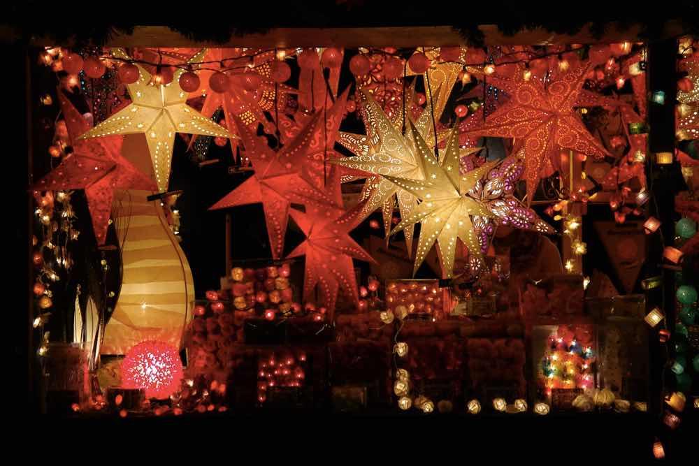 hamburg christmas markets crafts