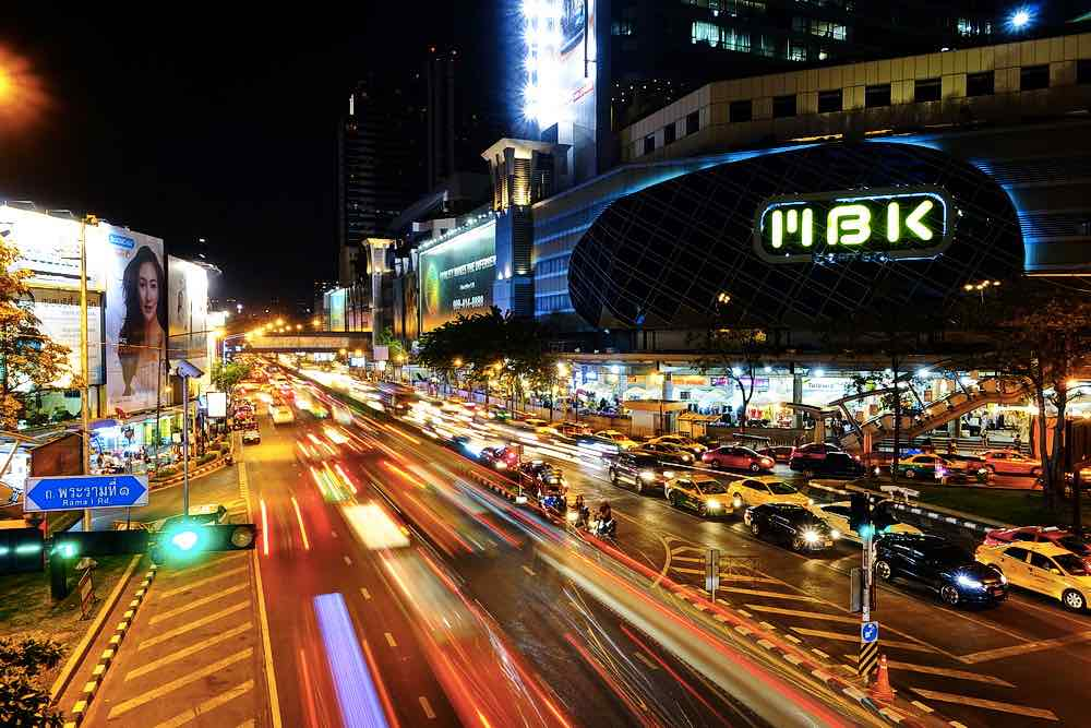 bangkok shopping guide best tips
