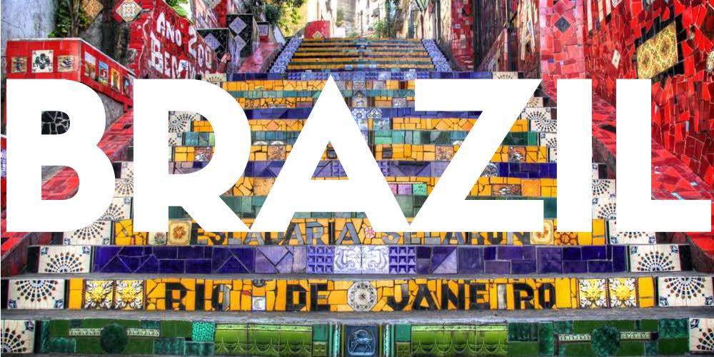 destinations brazil travel smart