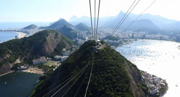 how to stay safe in rio tips advice