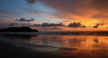 koh lanta guide travel review