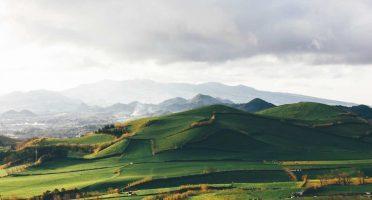 sao miguel island itinerary azores