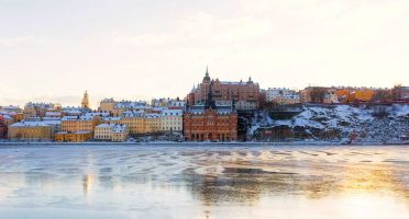 stockholm on a budget sweden backpackers