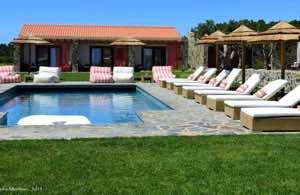 road trip in portugal odeceixe hotel alentejo
