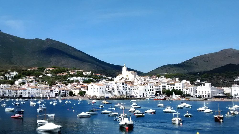 best day trips from barcelona cover