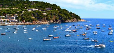 The 15 Best Day Trips From Barcelona (Plus 15 Top Beaches!)