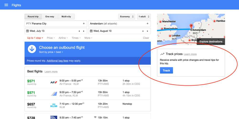 how to find cheap flights to anywhere cheapest flight possible  email alerts