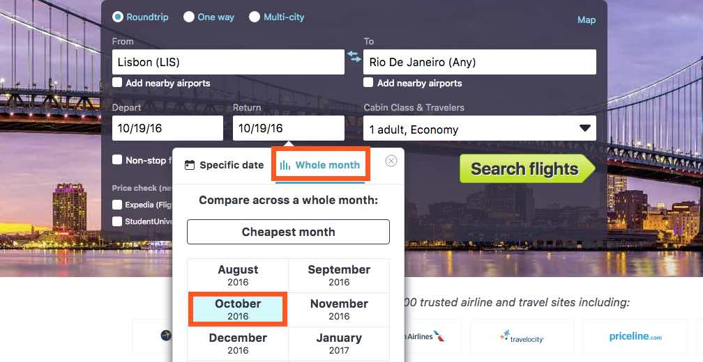 how to find cheap flights to anywhere cheapest flight ever skyscanner