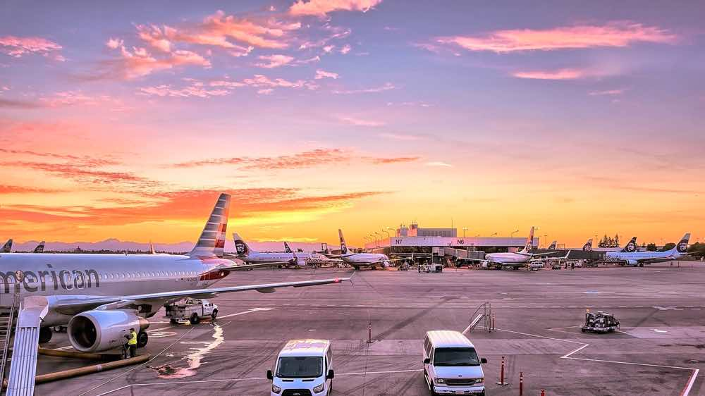 how to find cheap flights to anywhere cheapest flight possible airport
