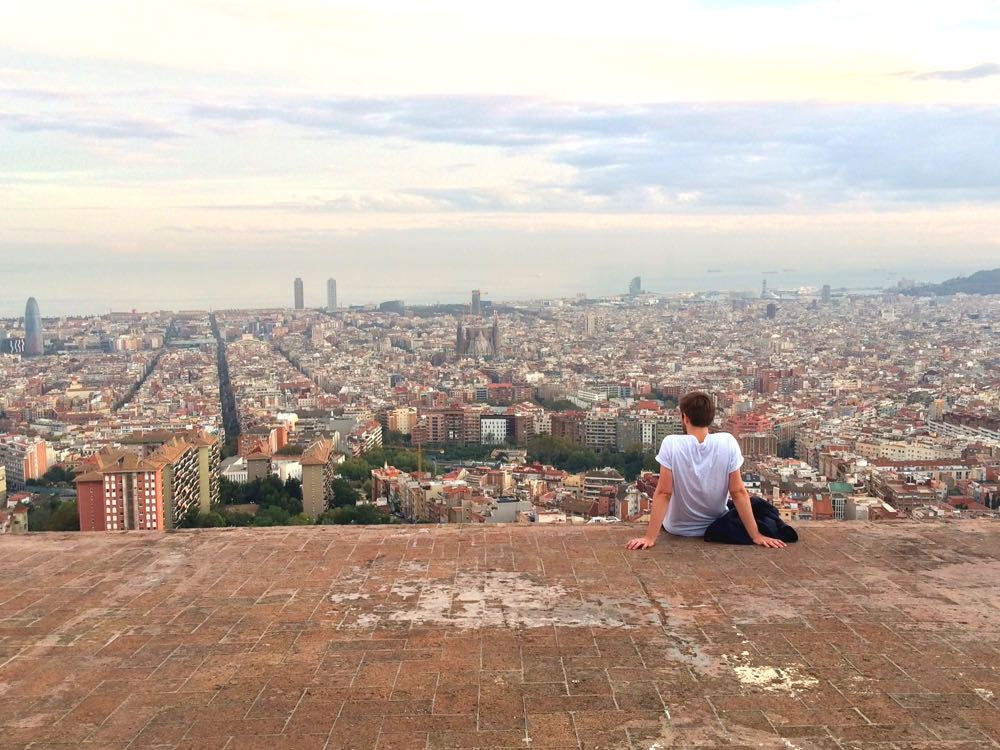 experiences-barcelona-things-to-do-local-el-carmel-view