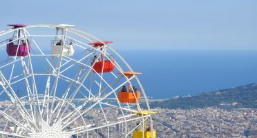 unique experiences barcelona things to do