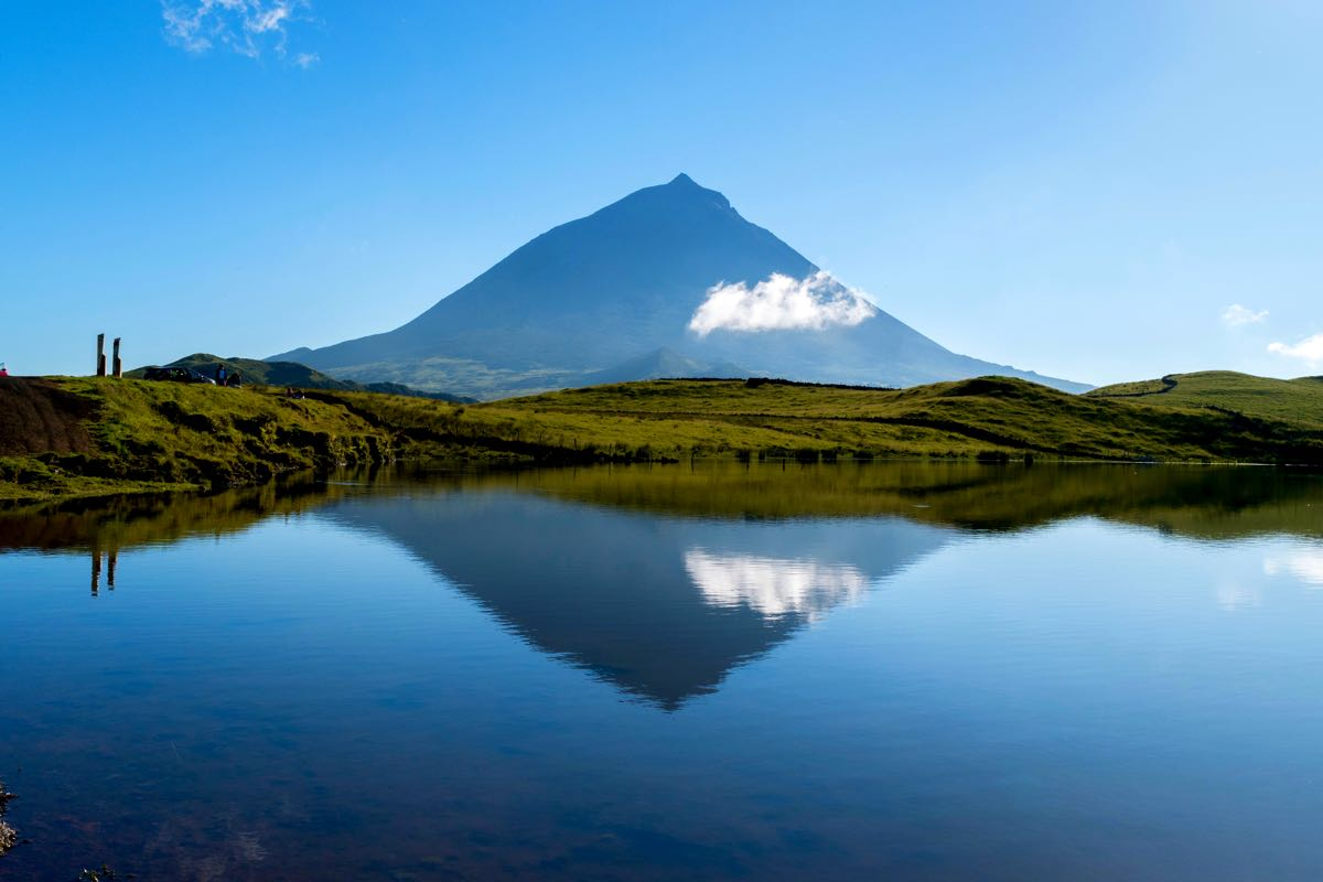 azores-travel-tips-things-to-know-before-go-hiking-pico