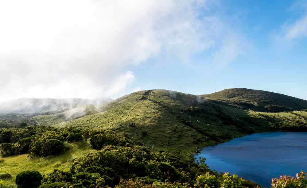 azores travel tips things to know before trip azores lakes weather