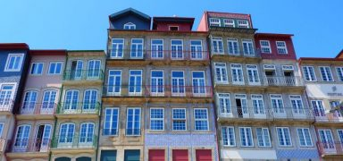 Porto: A Complete City Guide For First-Timers