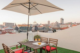 city guide of porto hotel accommodation value for money