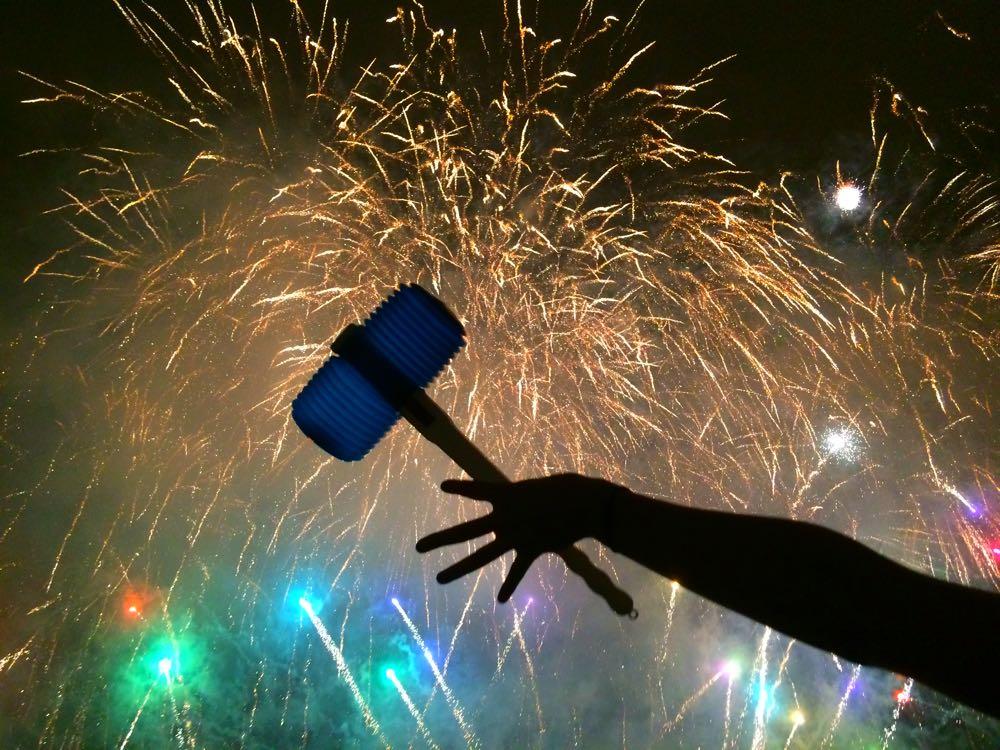 sao joao festival porto city guide