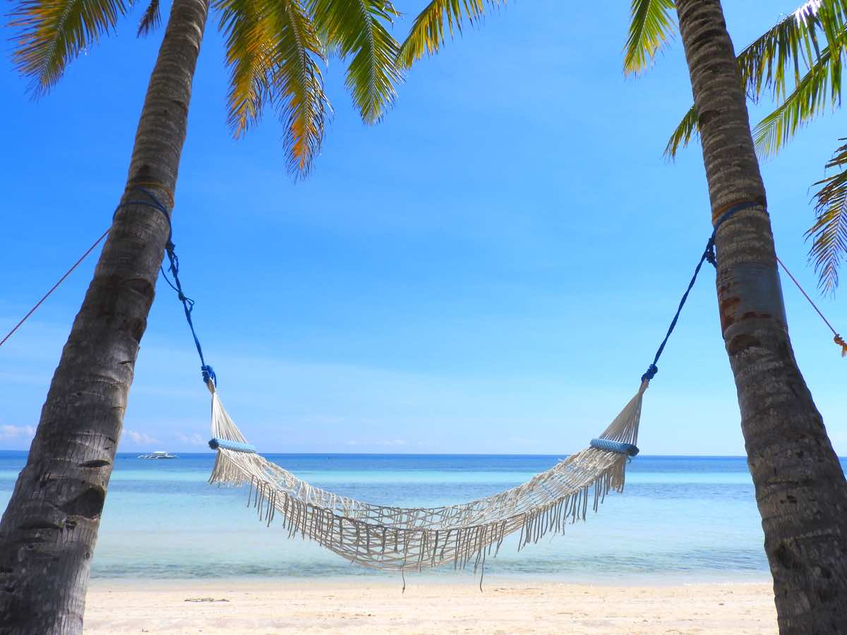 experiences bohol panglao philippines best beaches panglao