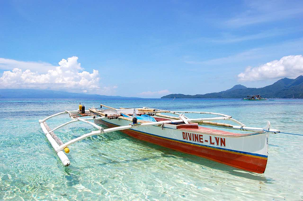 why visit philippines reasons to visit outrigger camiguin