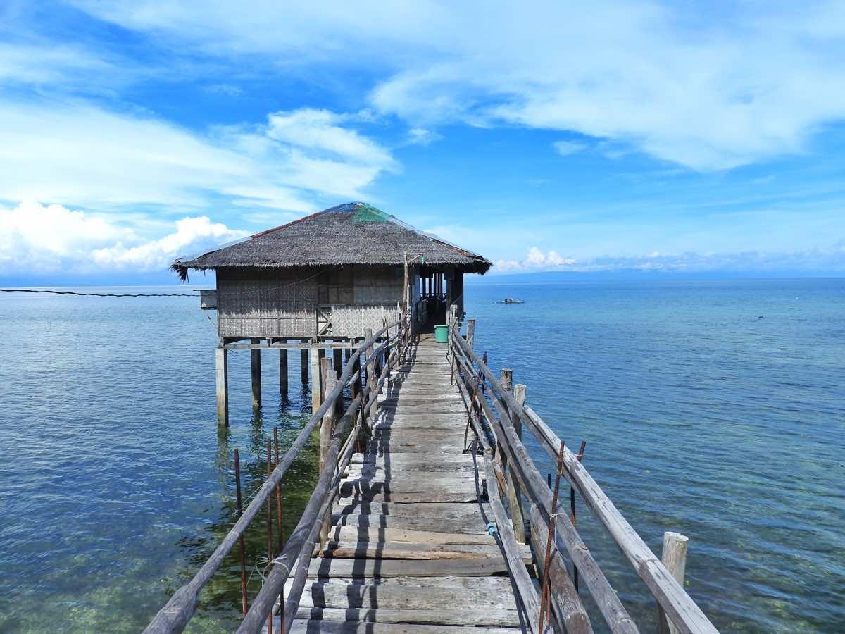 top tourist sights siquijor philippines guiwahon park