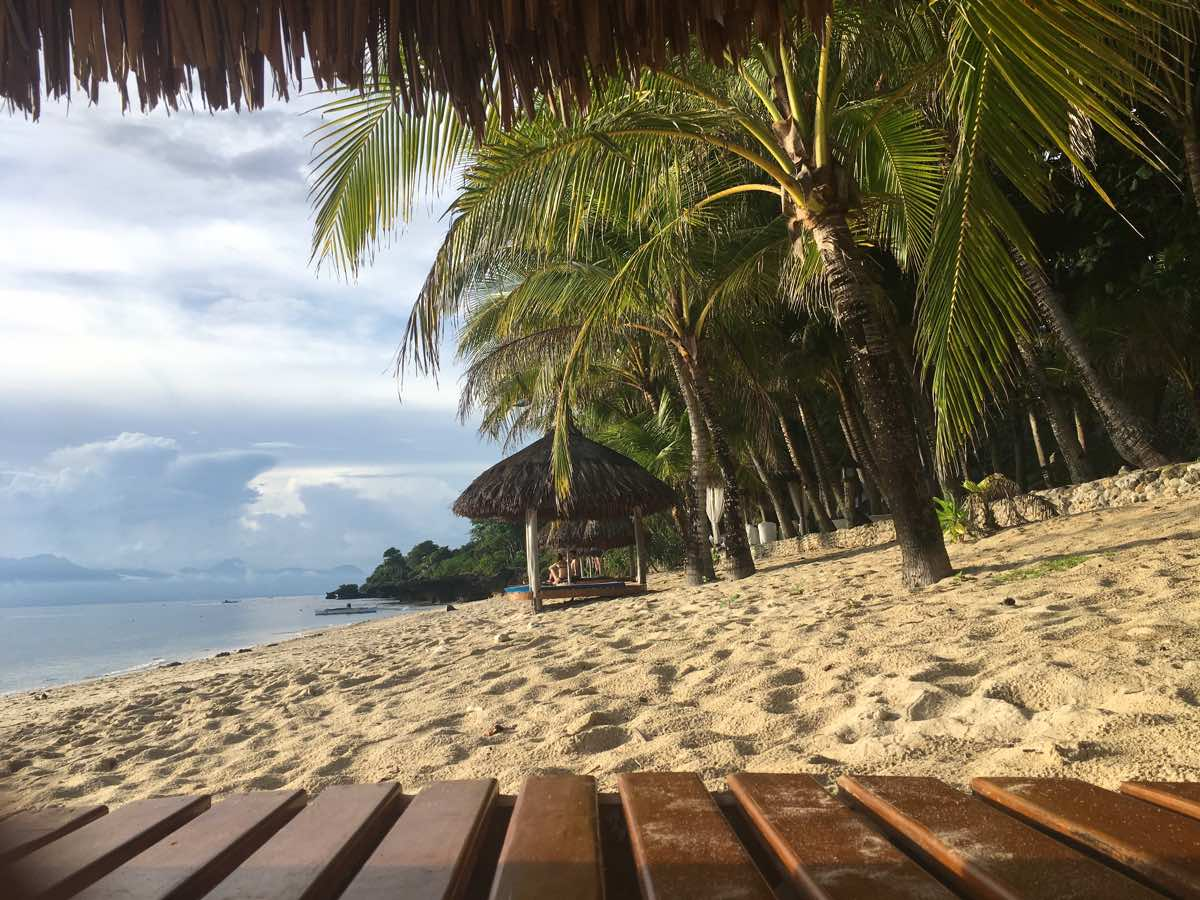 must visit spots siquijor philippines coco grove beach resort