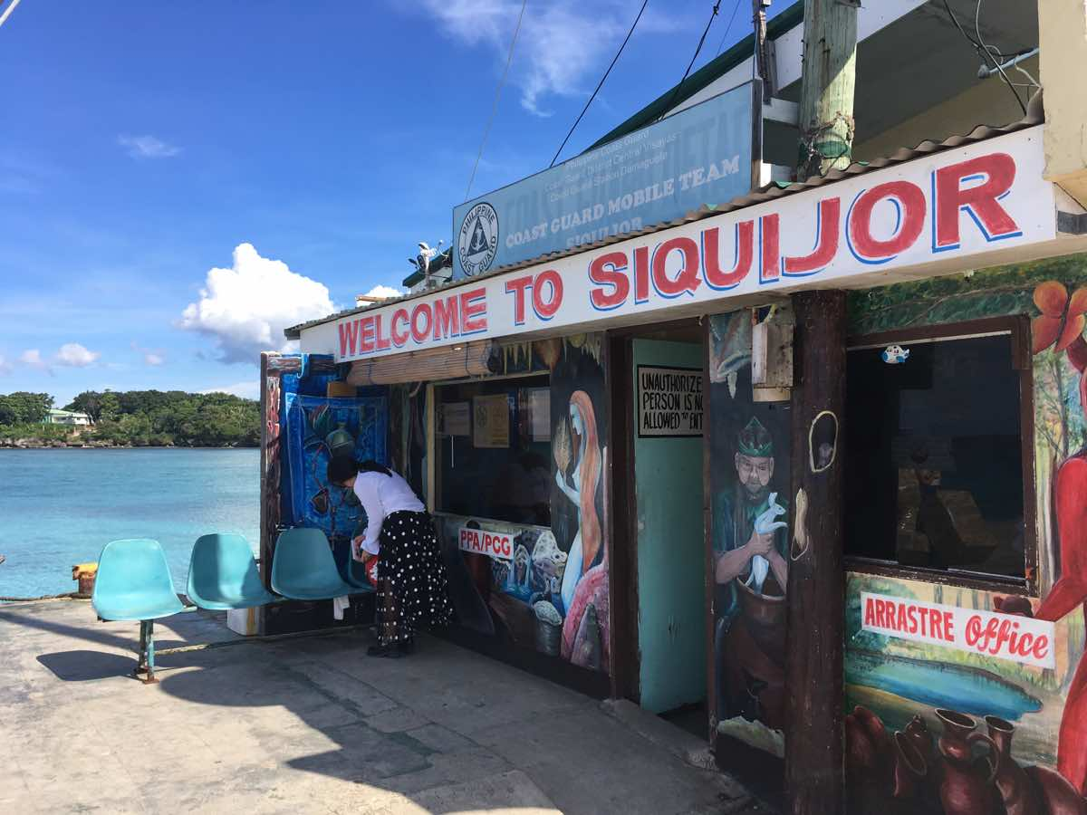 top tourist spots siquijor sights to visit welcome to siquijor