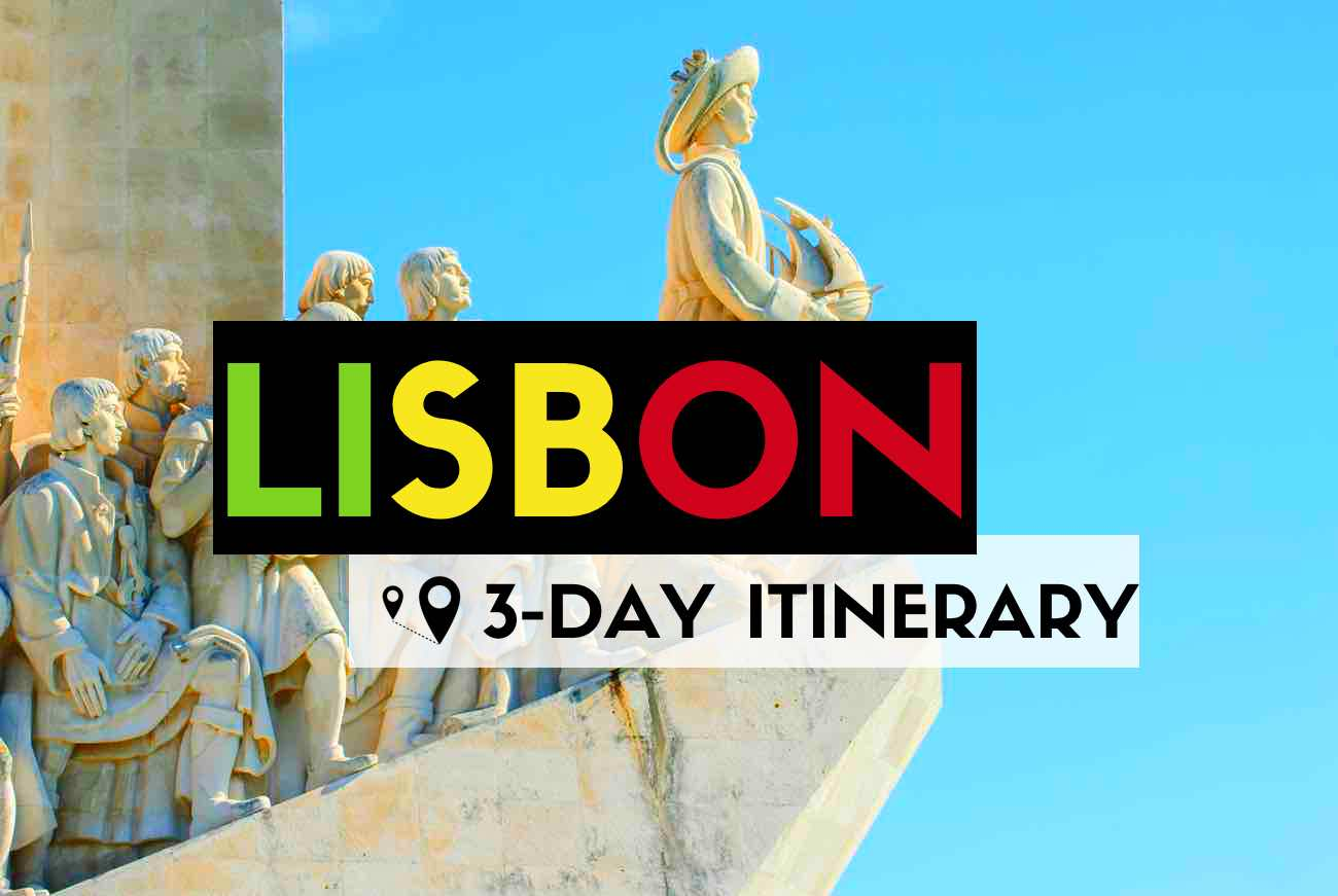 experiences lisbon travel guide and blog