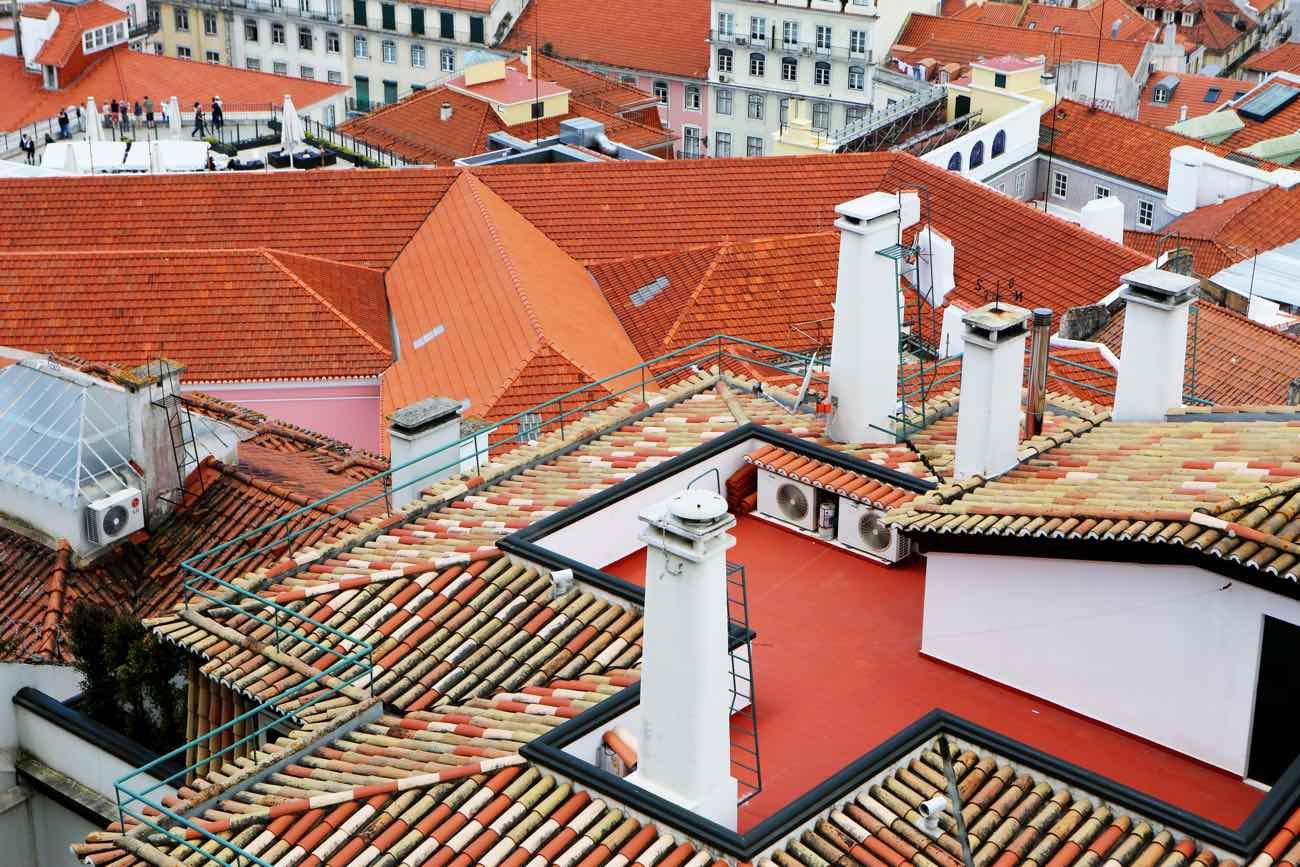 lisbon hidden gems secrets rooftops lisboa