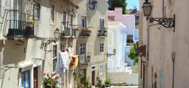The Best Lisbon Hidden Gems and Secret Spots