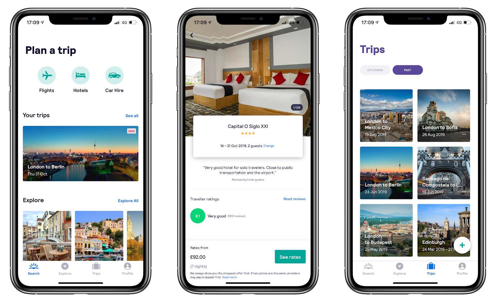 best app find cheap flights skyscanner