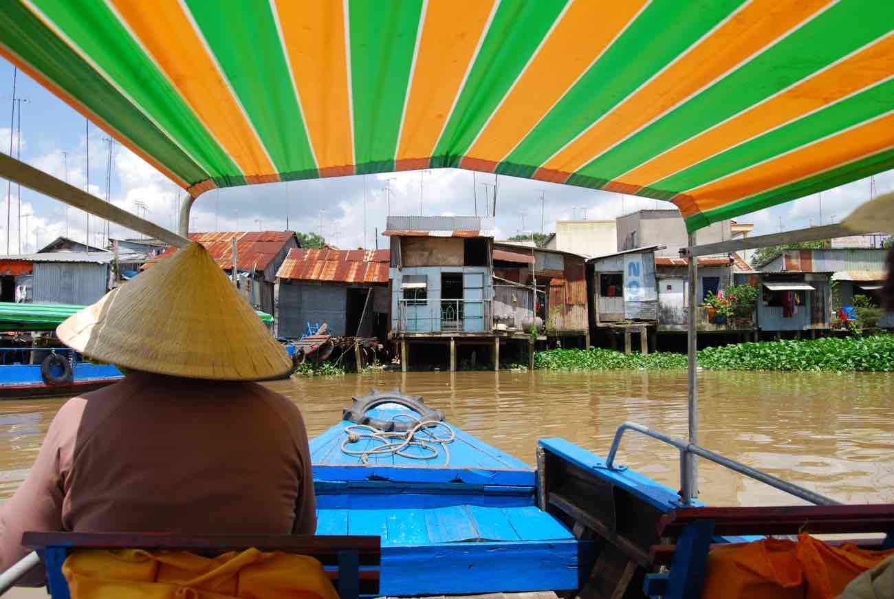 day trip from ho chi minh city mekong delta