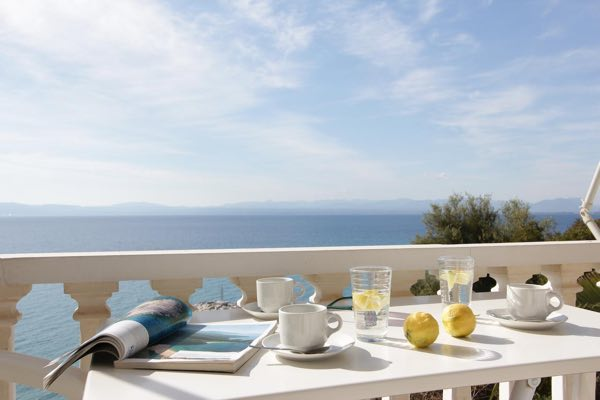 greece itinerary kalamata pelopponese hotel