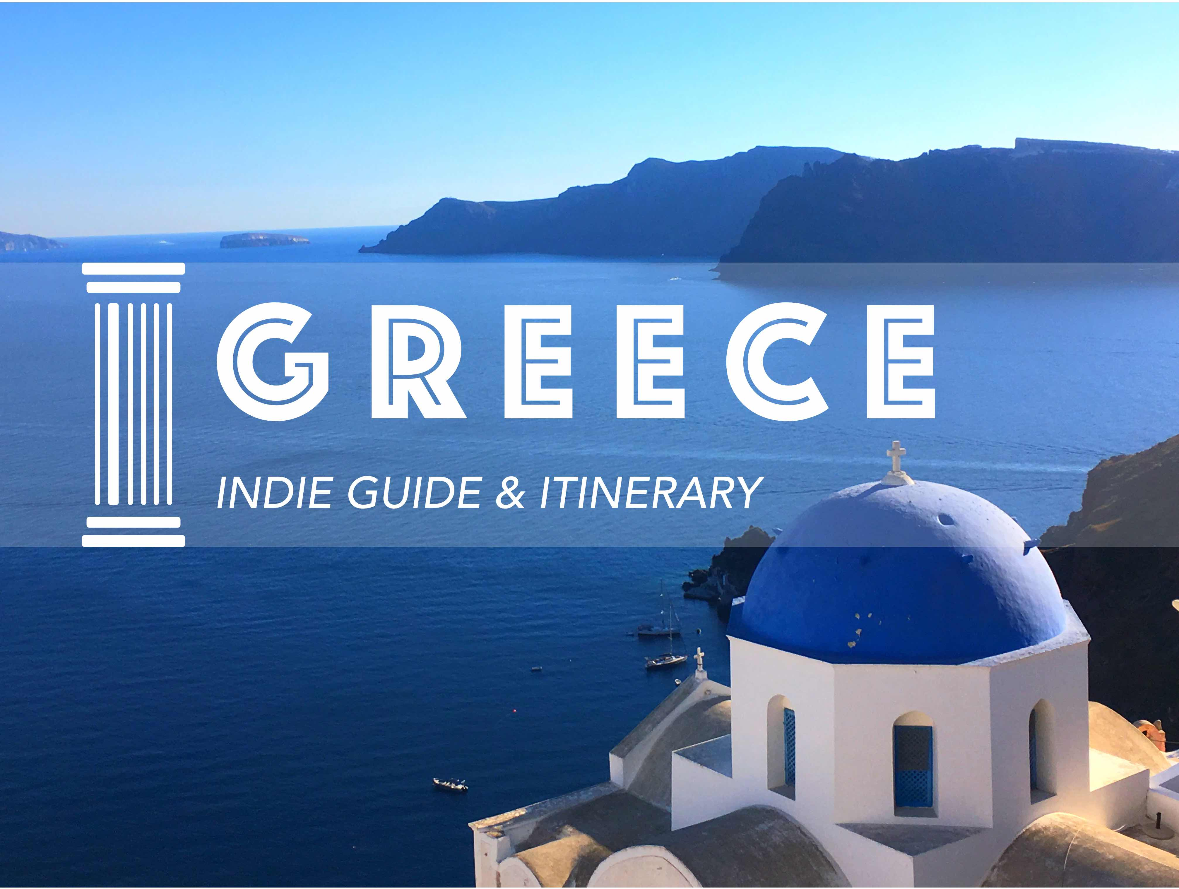 greece-itinerary-travel-guide-twitter.jpg