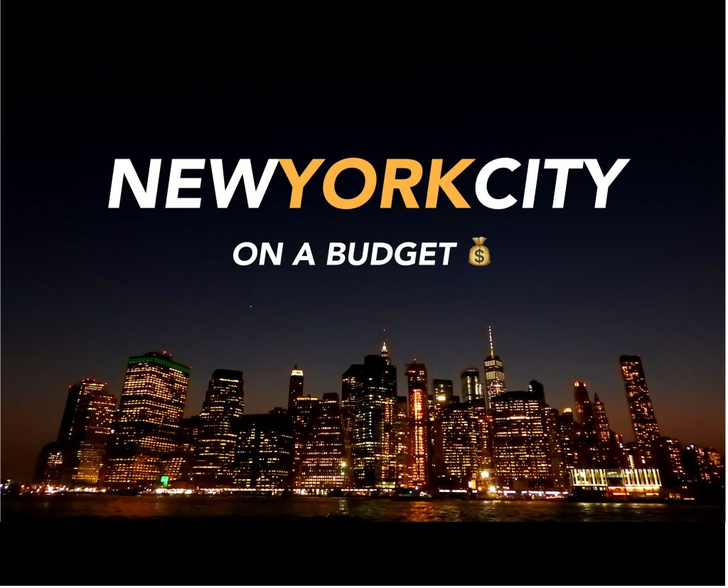 New york city on a budget including 100 free things to do for Things to do in nyc now