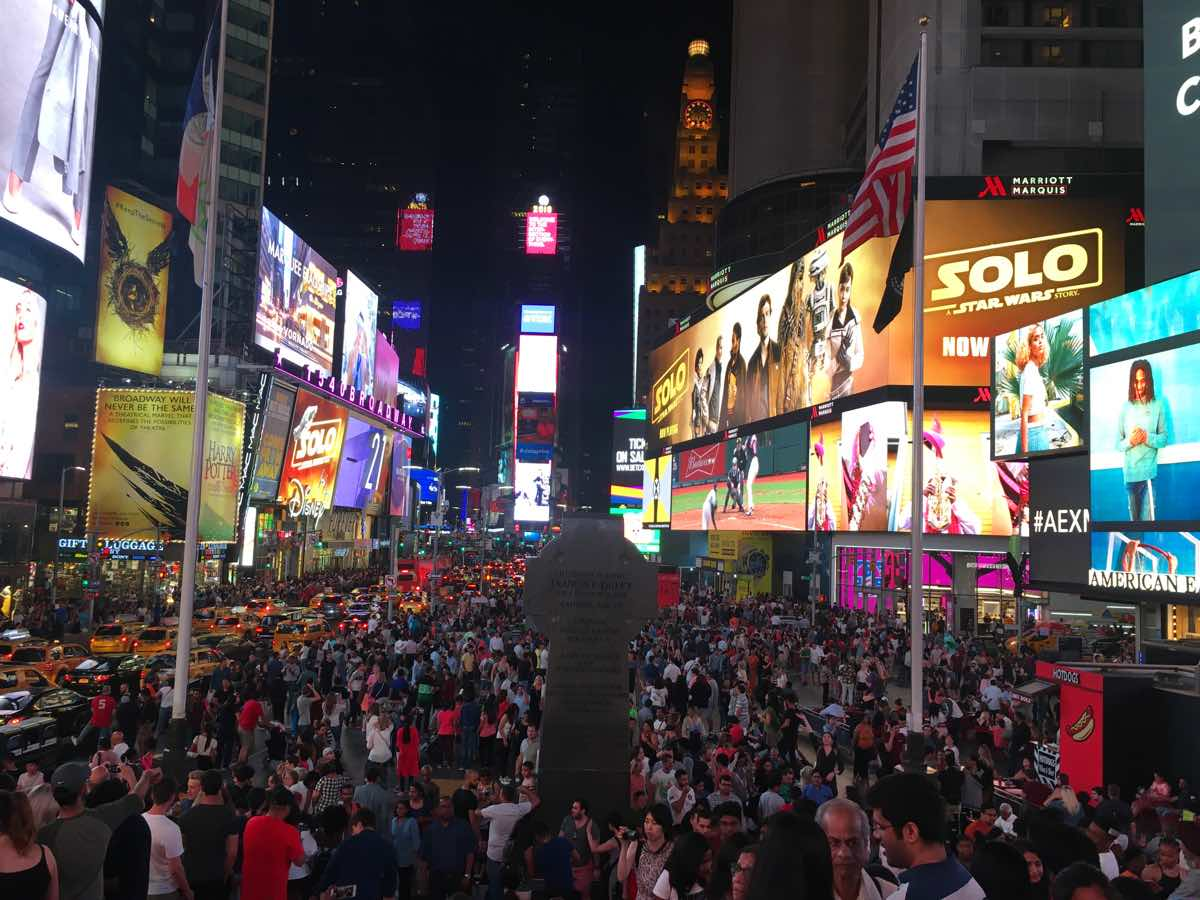 nyc-on-a-budget-times-square