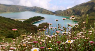 best island to visit azores itinerary lagoa do fogo sao miguel